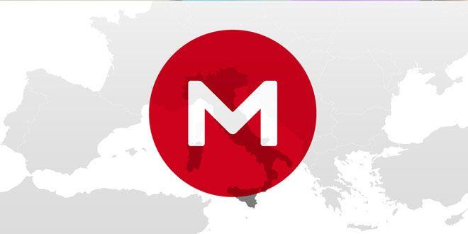 Nuevo servicio de video llamadas online por Mega.co.nz - http://www.entuespacio.com/nuevo-servicio-de-video-llamadas-online-por-mega-co-nz/