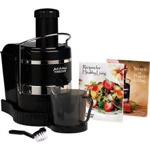 Search Reviews on the jack lalannes power juicer. Views 81637.