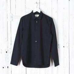 Folk Pop Stud Shirt