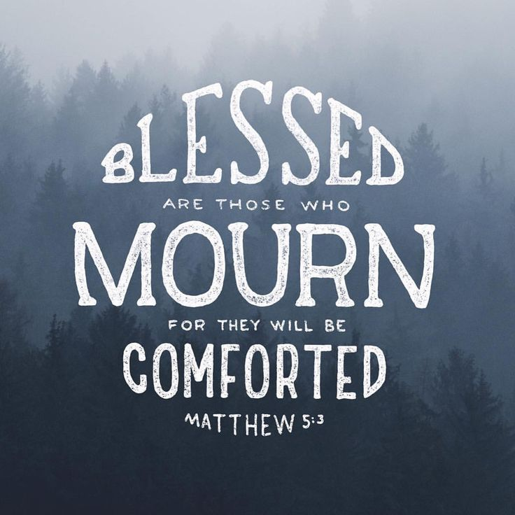 "1,806 Likes, 18 Comments - God's fingerprints (@godsfingerprints) on Instagram: """"Blessed are those who mourn, for they will be comforted."" Matthew 5:3 // Day 2 of…"""