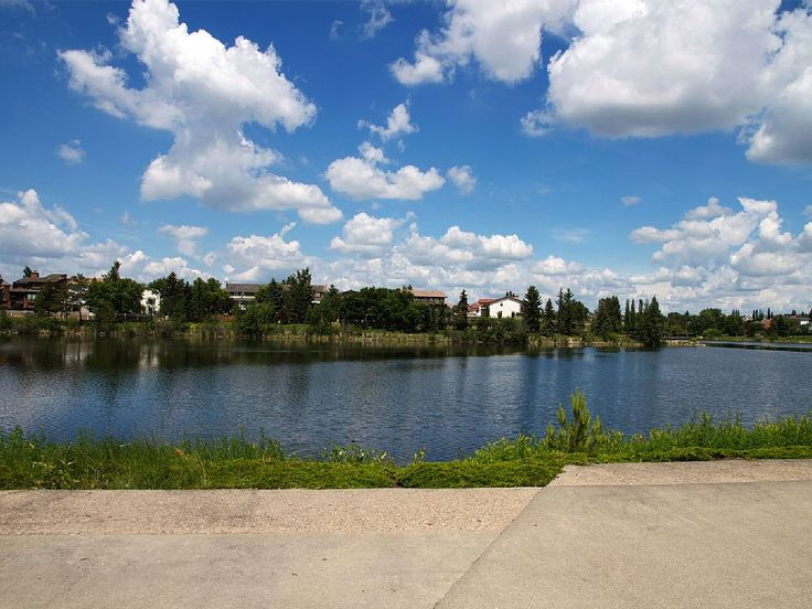House vacation rental in Edmonton from VRBO.com! #vacation #rental #travel #vrbo