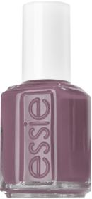 island hopping - plums By Essie