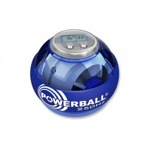 Powerball Pro Blue, only $31.99!!!