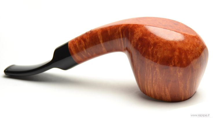 LePipe.it | WinslowPipes | Crown Free Hand 300 n. 22
