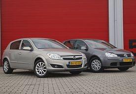25-May-2013 8:05 - ACHTERUITKIJKSPIEGEL: ELKE GENERATIE ASTRA COMPLEET ANDERS. In de achteruitkijkspiegel van deze week gaan Michiel en Roy in op de perikelen rond Victor Muller, en hebben ze het over de nieuwe voorwielaangedreven MPV van BMW. Daarnaast wil een kijker…...