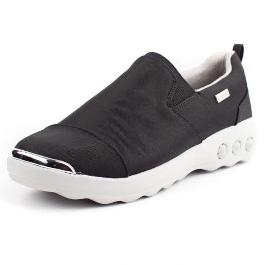 6890a3f164 Selena Lite Women's Shoe - Therafit Shoe Plantar Fasciitis Shoes, Easy  Entry, Sport Casual