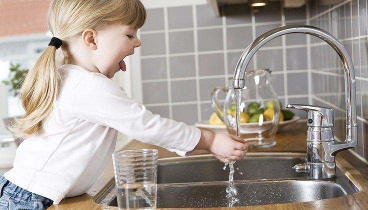 5 Τρόποι για Εξοικονόμηση Χρημάτων Μέσα στο Σπίτι σας