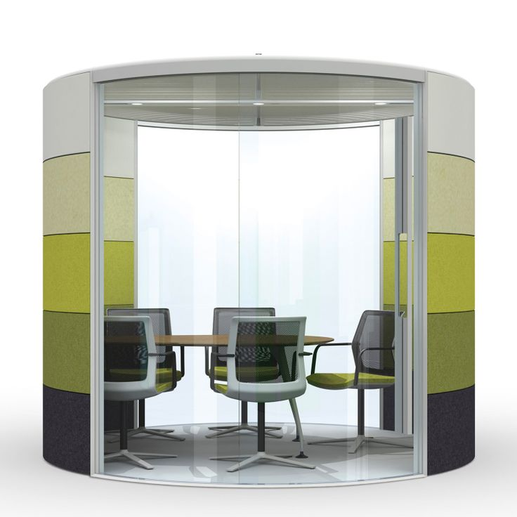 office furniture orangebox meeting impower new office office pod pods