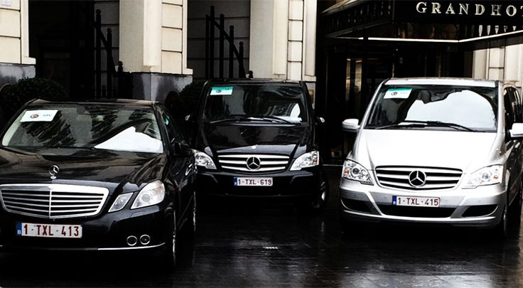 Limostar: Limousine rental Brussels, Car rental with driver Brussels, Limousine Brussels