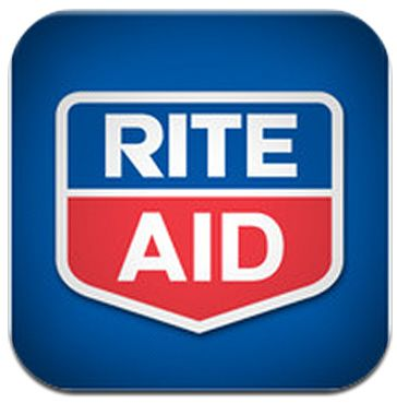 Rite Aid Weekly Ad with Coupon Matchups 8/17 - 8/23, 2014 + Rite Aid Coupon Policy