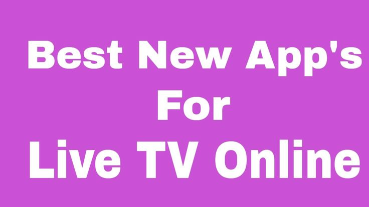 Best New Apps For Watch Premium Cable TV Channels Free Apk For Android https://youtu.be/sREc6XjPVCA