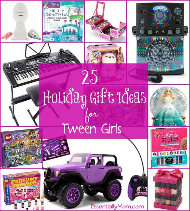 72 best christmas gift ideas for tweens teens images on for Craft gift ideas for girls
