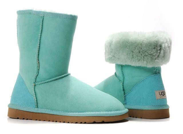 UGG shoes for kids shoes for men shoes carnival shoes stores #ugg #boots #