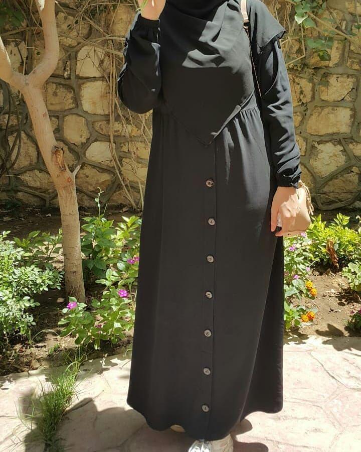 Twinz Shop1 Posted On Their Instagram Profile متاح الآن للحجز ارسل اسمك ورقمك وعنوانك وكود الجل Muslim Fashion Dress Muslim Fashion Outfits Muslim Outfits