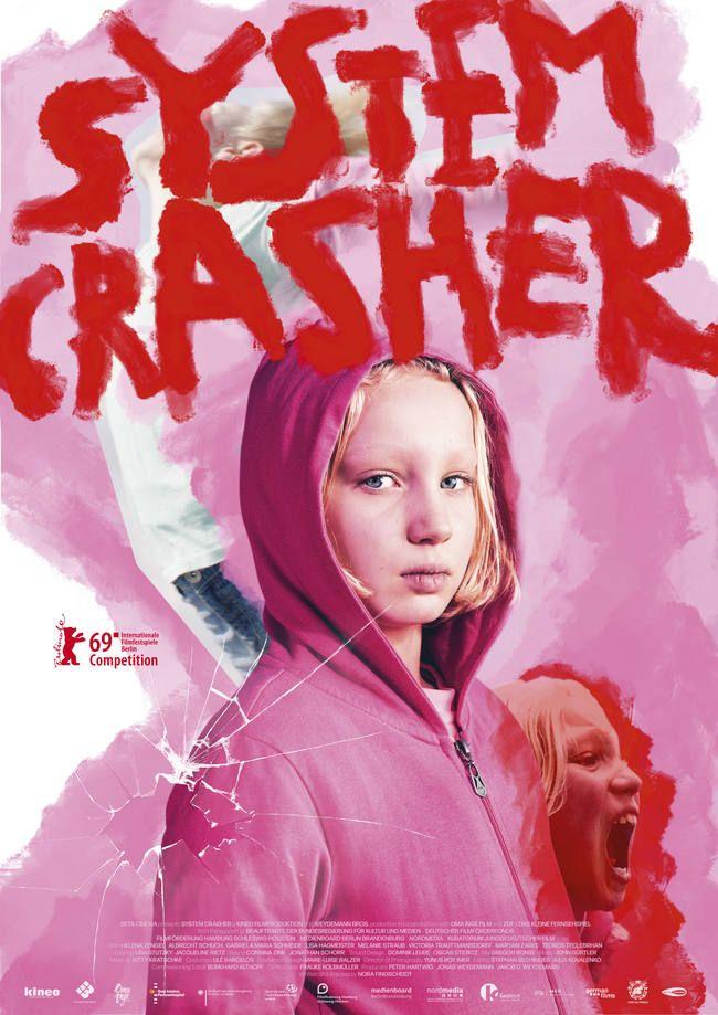 Epingle Par Jacqueline Meijer Sur Movies I Saw 2020 Films Complets Film Film Complet En Francais