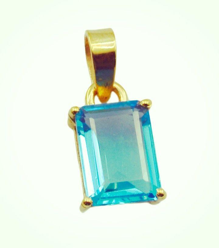 #sleepingwithsirens #skill #twinning #貝殻チョーカー #duckface #anniversarygift #riyogems #jewellery #gemstone #handcrafted #metal #pendant #bluetopazcz #blue #heart #october #rantaimurah #grass #için