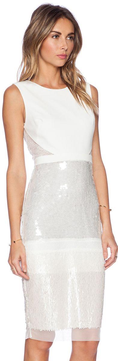 692 best Fashion  Dresses images on Pinterest  3053bb4ac