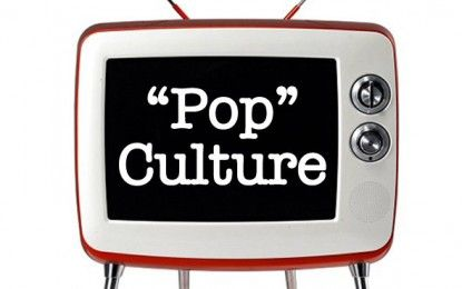 Apa Sih Budaya Pop(uler)? http://kriminalitas.com/apa-sih-budaya-populer/