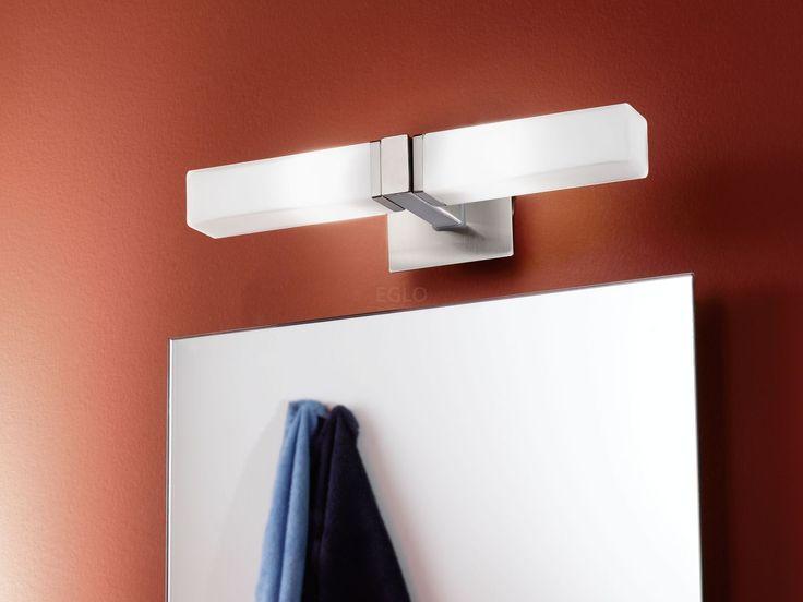 23 best verlichting badkamer images on pinterest bathroom