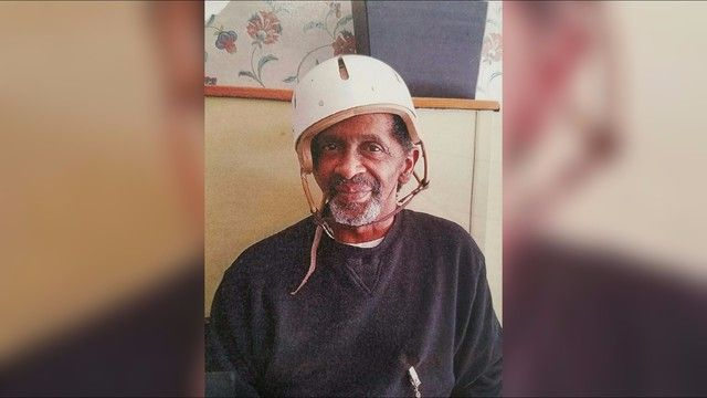 The Sacramento County Sheriff's Department is asking for the public's help locating Joseph Vaughn, 59, of south Sacramento.