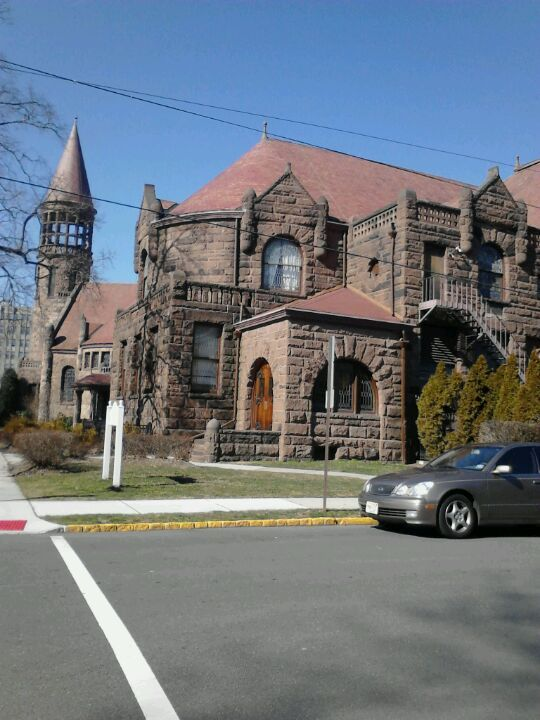 57 Best Bloomfield Nj Images On Pinterest Essex County