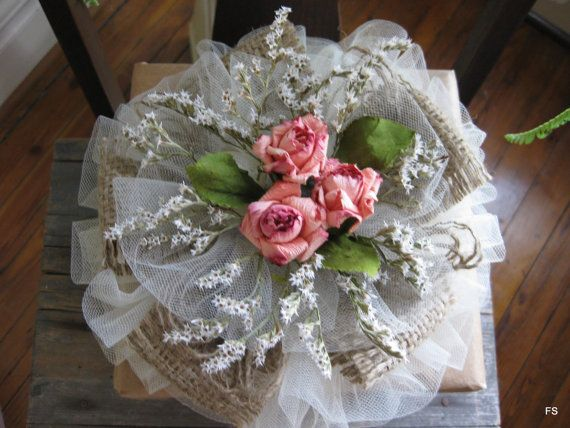 Ideas For Wrapping Wedding Gifts: 71 Best Gift Wrapping Ideas Images On Pinterest