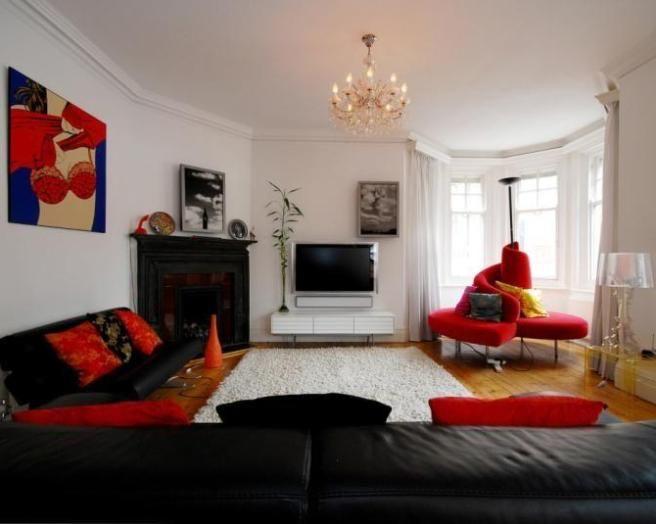 Living Room Lounge Indianapolis Custom Inspiration Design