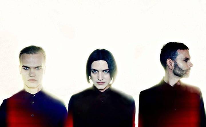New album Placebo