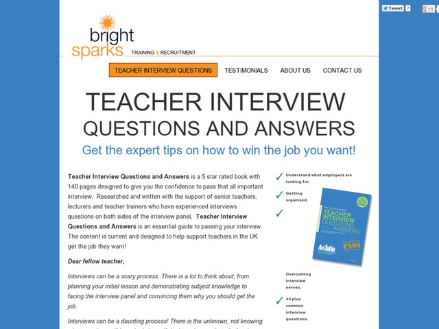 40 best images about Interview on Pinterest