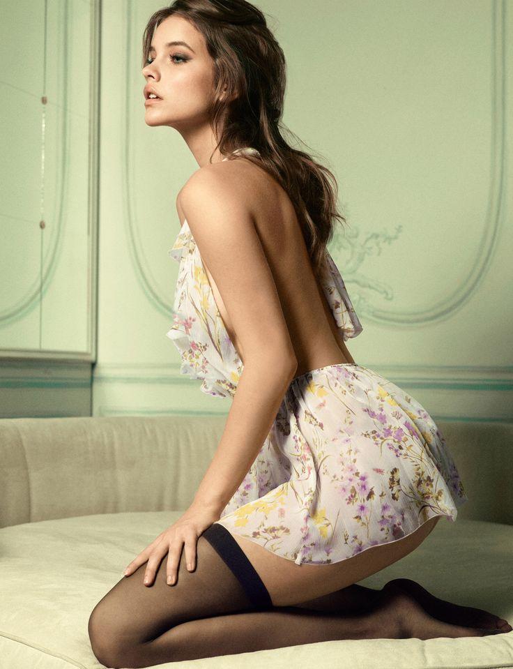 Эротическое фото хенесис кармона