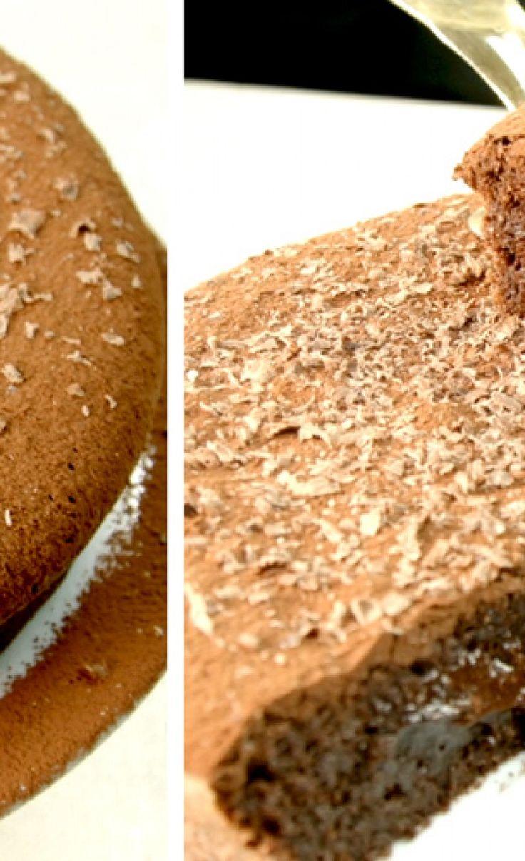 Ein Kuchen in der Mittagspause oder ganz spontan am Wochenende? Mit diesem Rezept kann man sich innerhalb weniger Minuten einen selbstgemachten Nutella-Tassenkuchen zaubern...
