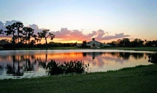 17 Best Images About Florida Golf Communities On Pinterest