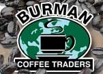 I buy my green coffee 99% of the time from Burmans.  Great customer service. Roasting your own coffee is so fun!
