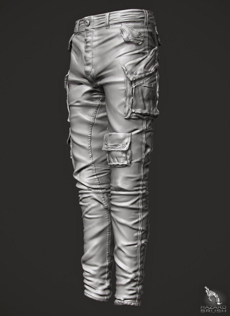 Pants001_b.jpg (1120×1536)