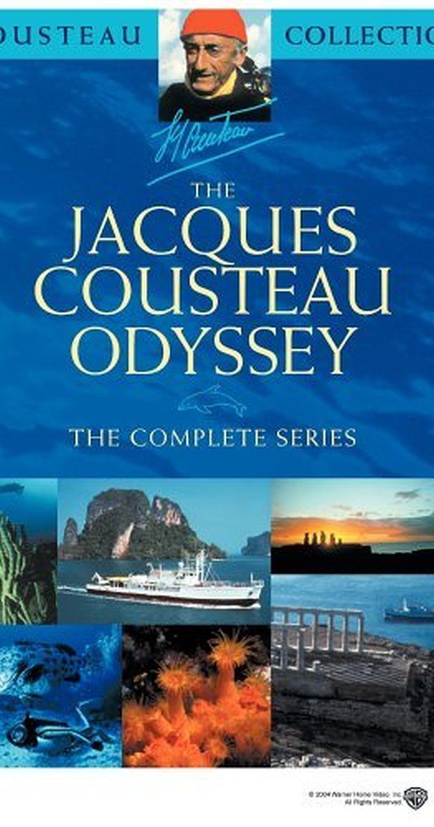jacques cousteau and the ocean film studies essay Essay jacques-yves cousteau was born in st andre de cubazac, france in 1910 the son of a lawyer, jacques was warned by doctors to avoid strenuous activities due to chronic enteritis and anenemia.