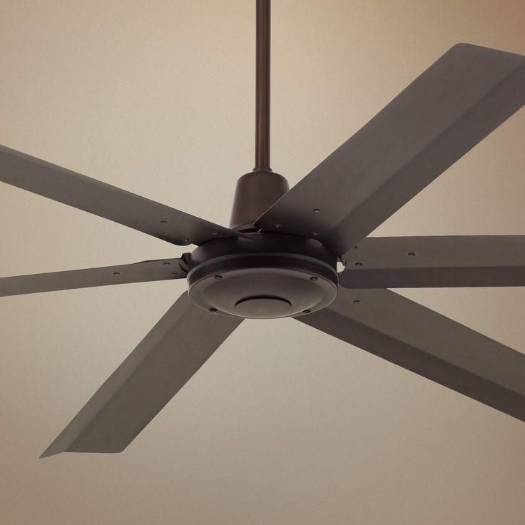 52 Casa Vieja Tropical Veranda Bronze Outdoor Ceiling Fan: 25+ Best Ideas About Outdoor Ceiling Fans On Pinterest