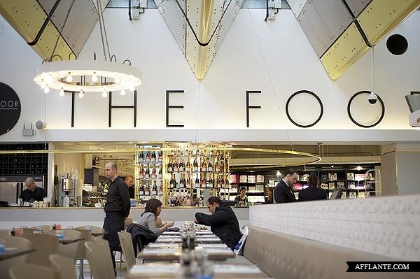 Fifth_Floor_Cafe_Edge_Architecture_and_Design_afflante_com_6