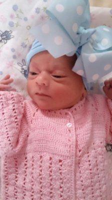 Gorritos para recién nacido: Embarazo de 29 semanas | Blog de BabyCenter