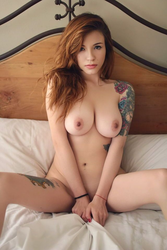 naked-xxx-sexy-bitchs-with-tattoos-erotic-pantyhose