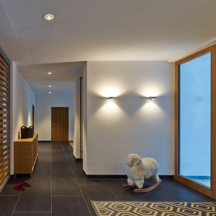 11 best Verlichting images on Pinterest Doors, Entry hall and - design ideen fur wohnungseinrichtung belgrad aleksandar savikin