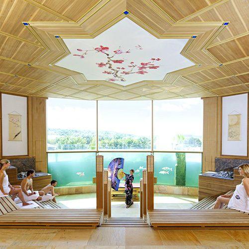 wellness urlaub heidelberg hotel gutschein therme sinsheim. Black Bedroom Furniture Sets. Home Design Ideas