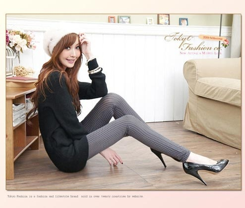 New Leggings Style Teenage girls Fashion Trends 2013   VOGUEPK494 x 420   34 KB   www.voguepk.com