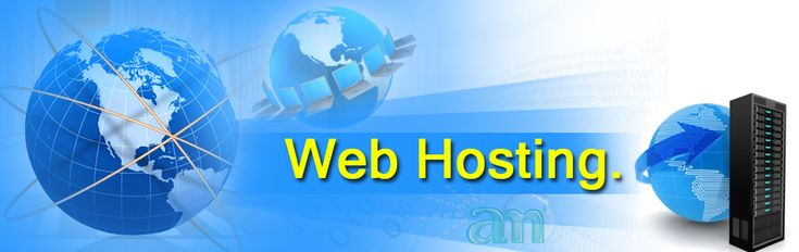 Let's get started on that website of yours. Wachost provides you the best web hosting services. Get 20% discount on best hosting plans.
