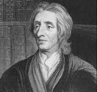 John Locke (1632-1704) was a major English philosopher, whose political writings in particular helped pave the way for the French and American revolutions. Hecoined the phrase 'pursuit of…