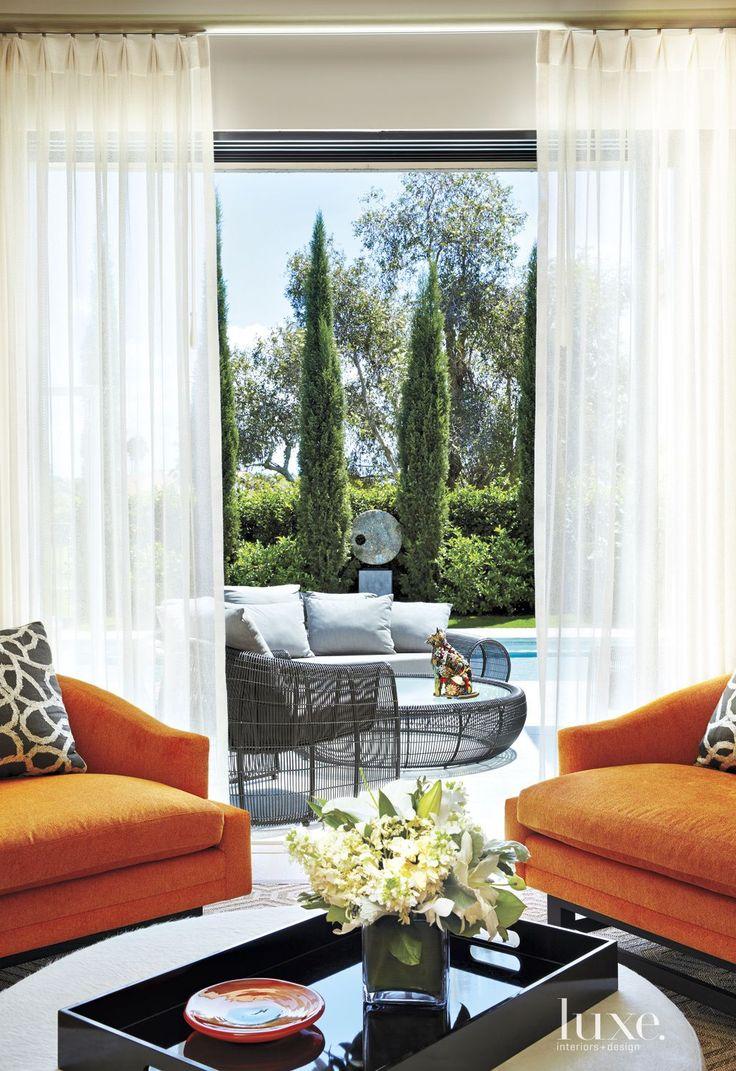 20 best edgewood mid century modern window treatments images on