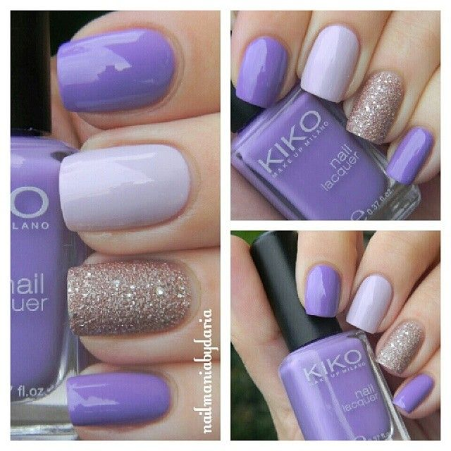 (@nailmaniabydaria)'s Instagram photos | Intagme - The Best Instagram Widget