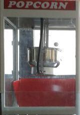 MIL ANUNCIOS.COM - Anuncios de maquinas palomitas maiz maquinas palomitas maiz