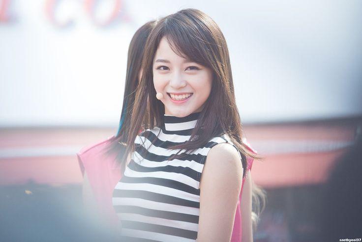 Sejeong Gugudan K Pop Girl Beautiful Wallpaper 38435: GUGUDAN KIM SE JEONG Images On Pinterest