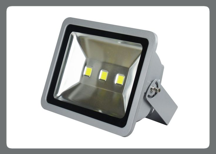 Led Outdoor Flood Lights Commercial   Most Popular Interior Paint Colors  Check More At Http: