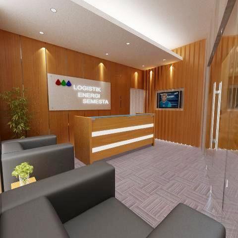 Bergerak dalam bidang Jasa desain interior, jasa interior kantor, jasa renovasi interior, kontraktor interior, interior kontraktor, Desain interior jakarta
